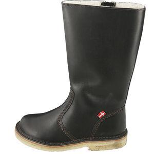Duckfeet Vejle Boots black black