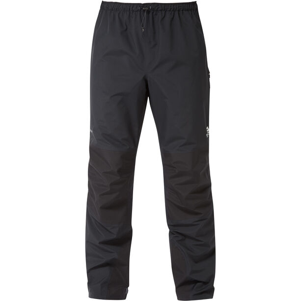Mountain Equipment Saltoro Pants Herr black