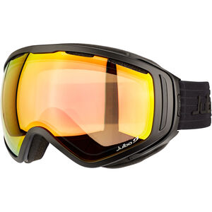 Julbo Titan Multilayer Fire Herr black/snow tiger/multilayer fire black/snow tiger/multilayer fire