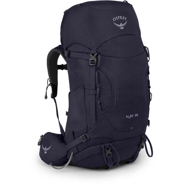 Osprey Kyte 36 Backpack Dam mulberry purple