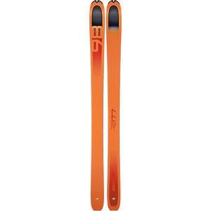 Dynafit Beast 98 Ski Herr general lee/rooster general lee/rooster