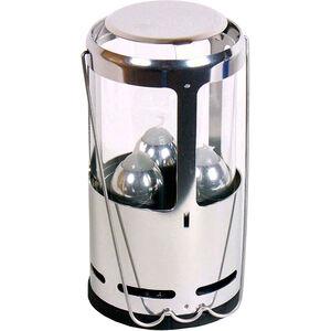 UCO Candlelier Lantern aluminium aluminium
