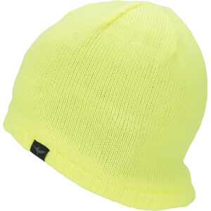 Sealskinz Waterproof Cold Weather Beanie Neon Yellow Neon Yellow