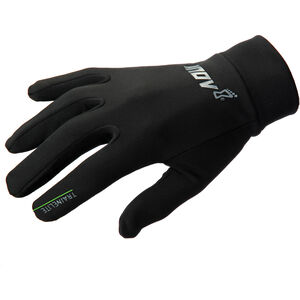 inov-8 Train Elite Gloves black black