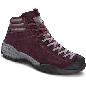 Scarpa Mojito Plus GTX Shoes temeraire temeraire