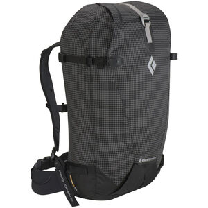 Black Diamond Cirque 35 Backpack black black