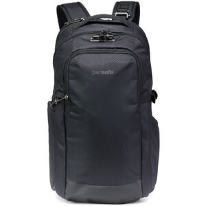 Pacsafe Camsafe X17 Backpack black black