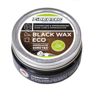 Fibertec Black Wax Eco 100ml