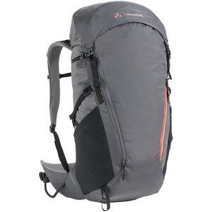 VAUDE Prokyon 28 Backpack Dam iron iron