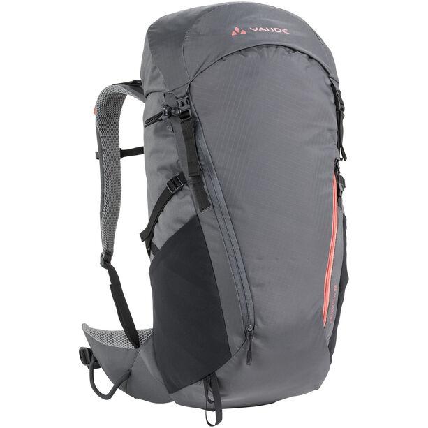 VAUDE Prokyon 28 Backpack Dam iron