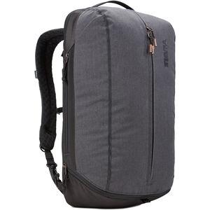 Thule Vea 21 Backpack black black