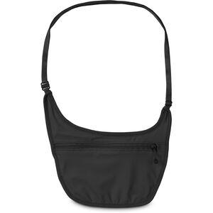 Pacsafe Coversafe S80 Body Pouch black black