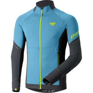 Dynafit Alpine Warm Jacket Herr methyl blue methyl blue
