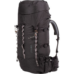 Exped Expedition 100 Backpack black black