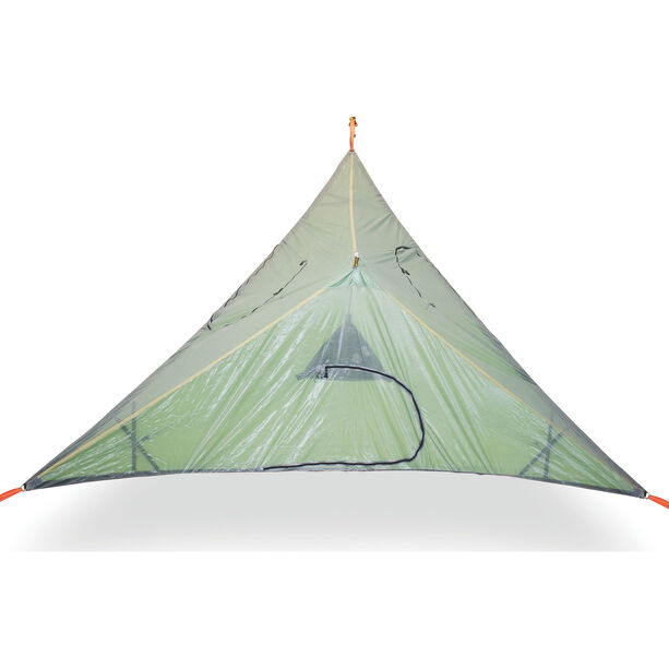 Tentsile Stealth Tree Tent fresh green