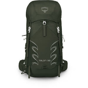 Osprey Talon 33 Backpack Herr yerba green yerba green