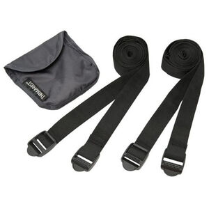 Therm-a-Rest Universal Couple Kit - -