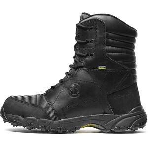 Icebug Vidar Pro High BUGrip Boots black black
