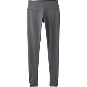 Prana Misty Leggings Dam black bodhi black bodhi