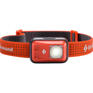 Black Diamond Astro Headlamp octane octane