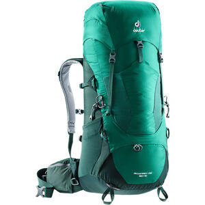Deuter Aircontact Lite 50+10 Backpack alpinegreen-forest alpinegreen-forest