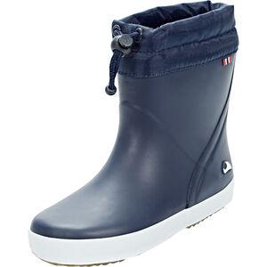 Viking Footwear Alv Rubber Boots Barn navy navy