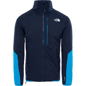 The North Face Ventrix Jacket Herr urban navy/hyper blue urban navy/hyper blue