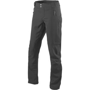 Houdini Motion Pants Dam true black true black