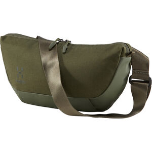 Haglöfs Kisel Bag Large Deep Woods Deep Woods