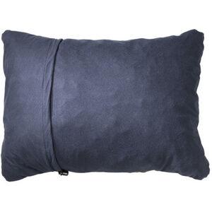 Therm-a-Rest Compressible Pillow M denim denim