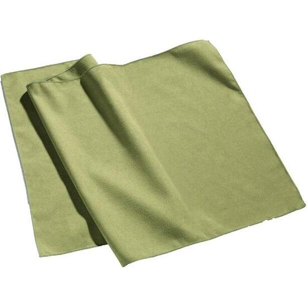 Cocoon Microfiber Towel Ultralight X-Large wasabi green