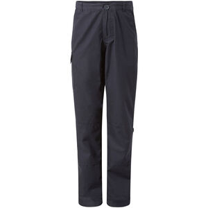 Craghoppers Kiwi II Trousers Barn dark navy dark navy