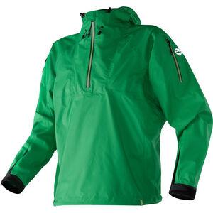 NRS High Tide Jacket fern fern