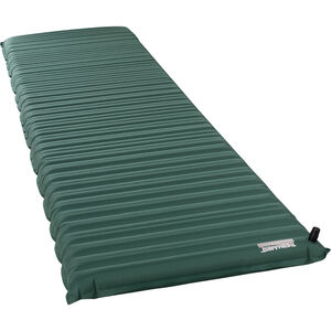 Therm-a-Rest NeoAir Voyager Mat Regular Wide smoke smoke