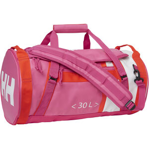 Helly Hansen HH 2 Duffle Bag 30l dragon fruit dragon fruit