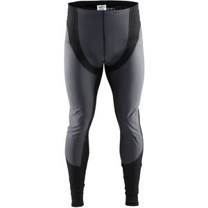 Craft Active Extreme 2.0 WS Pants Herr black black