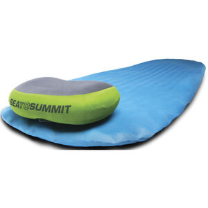 Sea to Summit Coolmax Fitted Sheet L
