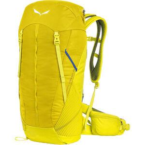 SALEWA MTN Trainer 28 Backpack kamille kamille