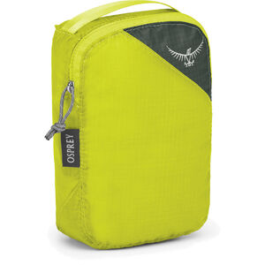 Osprey Ultralight Packing Cube Small electric lime electric lime