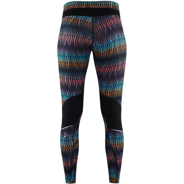 Craft Breakaway Tights Dam p tibro