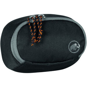 Mammut Add-on pocket 1l black black