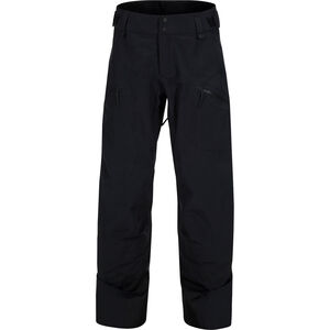 Peak Performance Radicalp Active Ski Pants Herr black black