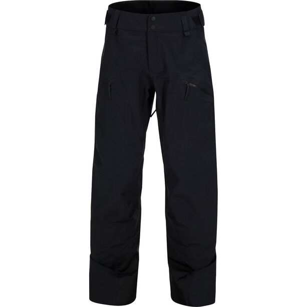Peak Performance Radicalp Active Ski Pants Herr black