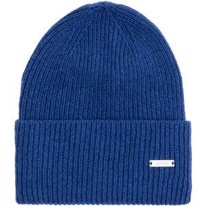 Sätila of Sweden Klintas Hat meso blue meso blue