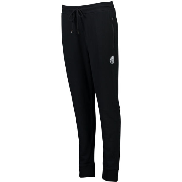 Mons Royale Covert Flight Pants Herr black