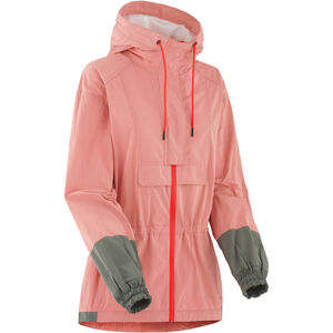 Kari Traa Skutle Jacket Dam candy candy