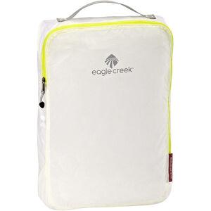 Eagle Creek Pack-It Specter Cube white/strobe white/strobe