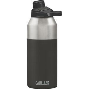 CamelBak Chute Mag Vacuum Insulated Stainless Bottle 1200ml jet jet