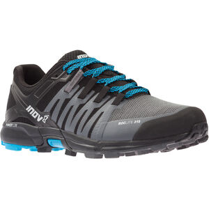 inov-8 Roclite 315 Shoes Herr grey/black/blue grey/black/blue