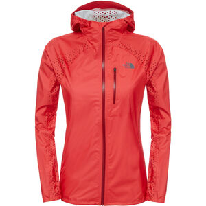 The North Face Flight Series Fuse Jacket Dam melon red melon red